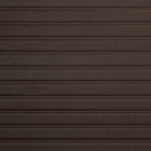 (заказная) SIBU LL LOUNGE Mocca matt 3,8х1000х2600мм