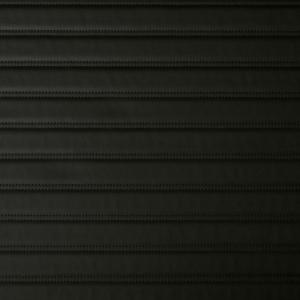 (заказная) SIBU LL LOUNGE Nero 3,8х1000х2600мм