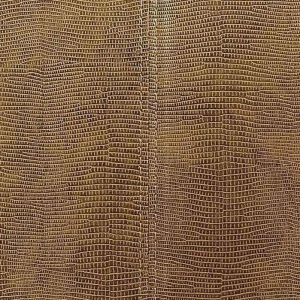 (заказная) SIBU LEGUAN Gold ZN 200/Gold 2600х1000х2,53мм с клеем