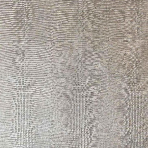 (заказная) SIBU SG LEGUAN Silver AR+ 2.93х1000х2600мм