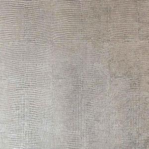 (заказная) SIBU LL LEGUAN Silver Antigrav 2600х1000х3.4мм
