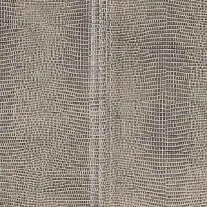 (заказная) SIBU LEGUAN Silver ZN 200/Silver 2600х1000х2,53мм с клеем