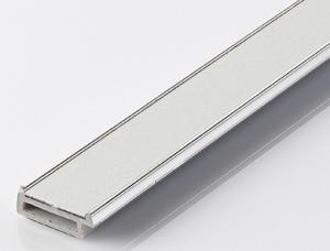 Профиль MR46 Bianco 24,4х2705мм