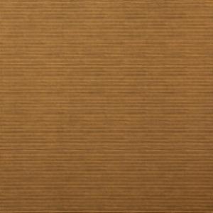 (заказная) SIBU SG ALIGNED Gold AR+ 3,03х1000х2600мм