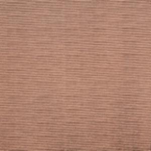 (заказная) SIBU SG ALIGNED Rose AR+ 3,03х1000х2600мм