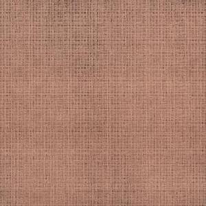 (заказная) SIBU SG GRID Rose AR+ 3.03х1000х2600мм