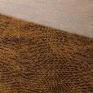 (заказная) SIBU SG LEGUAN Copper 2600х1000х1,9мм