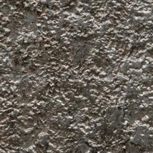 SIBU LAVA Grey 1,7x1000x2612мм с клеем