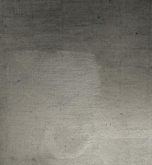 (заказная) SIBU SL ART Old Platin 1х1000х2600мм