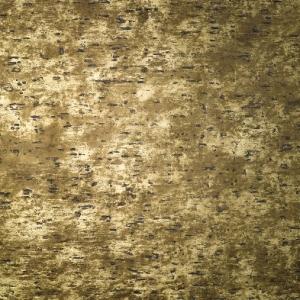 SIBU IMPACT Antique Brass 2612x1000x1мм