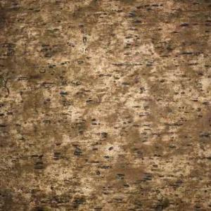 SIBU IMPACT Antique Bronze 2612x1000x1мм