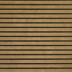 (заказная) SIBU SL PIANO Golden Age 2,3х1000х2600мм