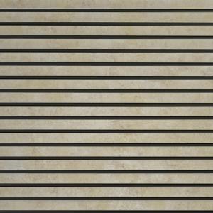 (заказная) SIBU SL PIANO Iron Age 2,3х1000х2600мм