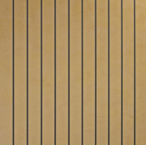 (заказная) SIBU SL RIGATO Silent Gold 1,5х1000х2600мм