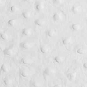 SIBU STRUZZO White 1,6x1000x2612мм с клеем