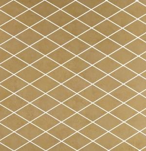 (заказная) SIBU SL TRANSLUCENT 104х62 Silent Gold 1,5х1000х2600мм