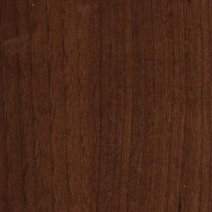 HPL F 26/019  темный орех 21 0,8х2020х2750мм PF