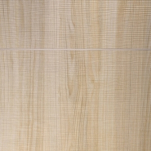 (заказная) SIBU WL Maple Alpine/Grey brushed 8L Antigrav 2600х1000х3.3мм