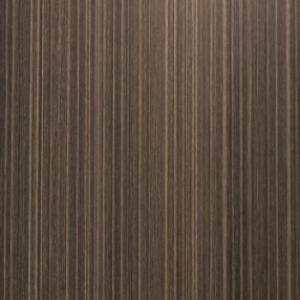 (заказная) SIBU WL Wenge Wood Antigrav Antigrav 2600х1000х3.3мм