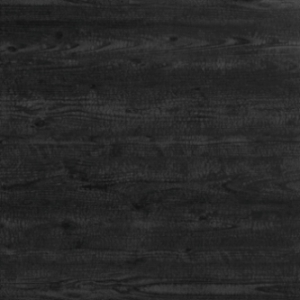 (заказная) SIBU WL Carbonized Wood 2600x1000x1,3мм