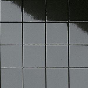 SIBU MULTISTYLE  Antracite Classic 20х20, 980х980мм