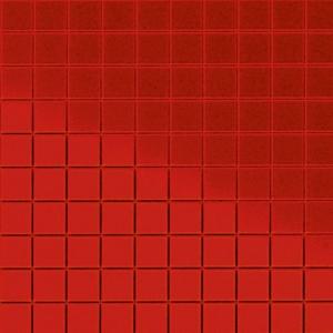 SIBU MULTISTYLE Magic Red 5x5, 980x980мм