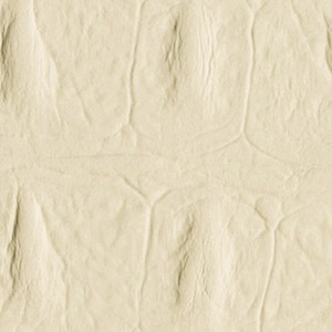 SIBU CROCO Creme 1,6x1000x2612мм с клеем