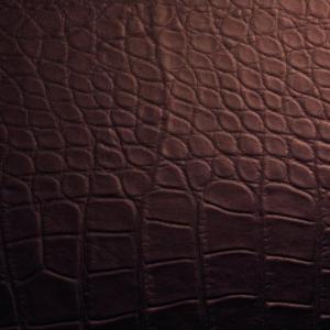SIBU Croconova Aubergine 2,1х1000х2612мм с клеем