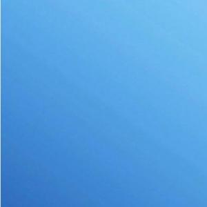 SIBU DM Ice Blue KN21 голубое зеркало 1х1000х2600мм
