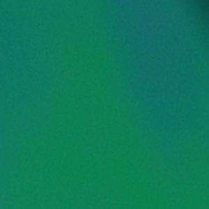 (заказная) SIBU DM Aqua 2600x1000x1,13мм