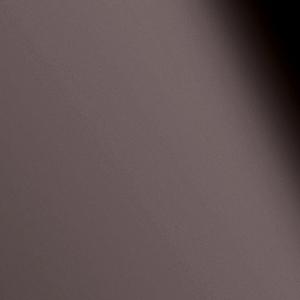 SIBU Antracite KN20 1х1000х2600 мм антрацит. зеркало