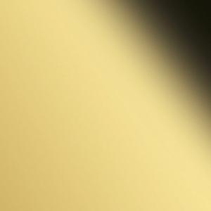 SIBU Brass 1x1000x2600 мм латунь зеркало