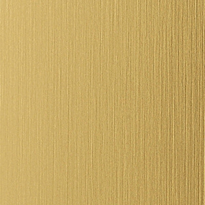 SIBU DM Brass brushed matt AR  2612x1000x1,63 мм (с клеем)