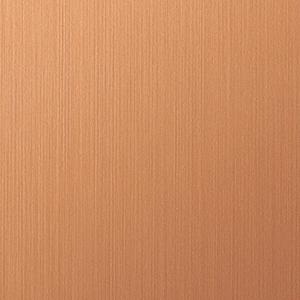 SIBU DM Copper brushed 2600x1000x1,13 мм