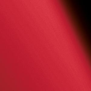 SIBU DM Fashion Red 2600x1000x1,13мм