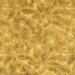 (заказная) SIBU DM FLEUR Gold/Brown glatt 2600x1000x1,13мм
