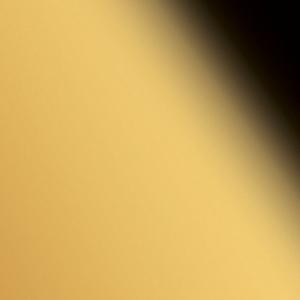 SIBU Gold 1мм / 3мм x1000x2600 мм золотое зеркало