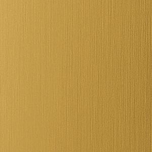 SIBU DM Gold brushed matt AR  2600x1000x1,13мм