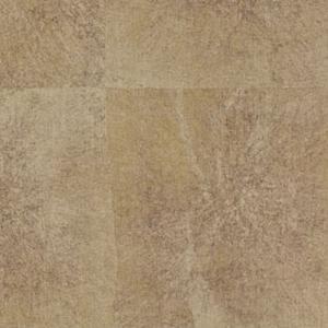(заказная) SIBU DM LUXURY Bronze glatt 2600x1000х1,13мм