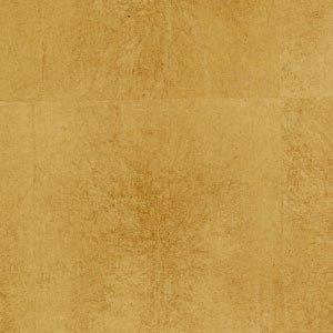(заказная) SIBU DM LUXURY Gold glatt 2600x1000х1,13мм