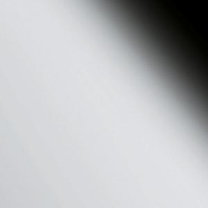 SIBU Silver 1мм / 2мм / 3мм x1000x2600 мм серебр. зеркало