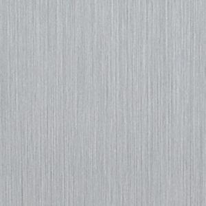 SIBU DM Silver brushed 2600x1000x1,13 мм