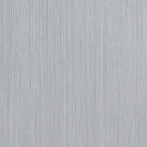 SIBU Silver Brushed KN5 1х1000х2600 мм матовое серебро