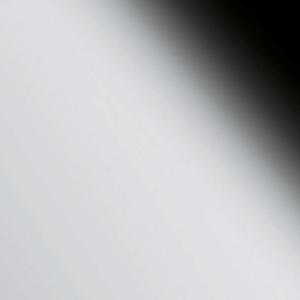 SIBU DM Silver/White 2600x1000x1,13мм