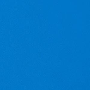 (заказная) SIBU LL Cobalt Blue Antigrav 2600х1000х3.8мм