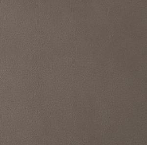 (заказная) SIBU LL Dove Tale Antigrav 2600х1000х3.8мм