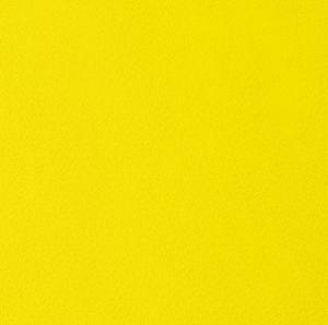 (заказная) SIBU LL Lemon Yellow Antigrav 2600х1000х3.8мм