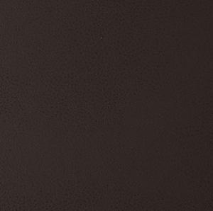 (заказная) SIBU LL London Clay Antigrav 2600х1000х3.8мм