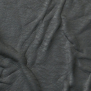 SIBU Crepa Nero matt 2,9x1000x2612мм с клеем