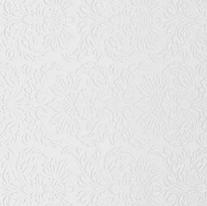 (заказная) SIBU LL IMPERIAL White Antigrav 2600х1000х5.7мм